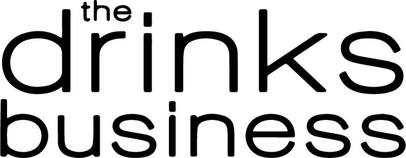 Drinks Business Logo
