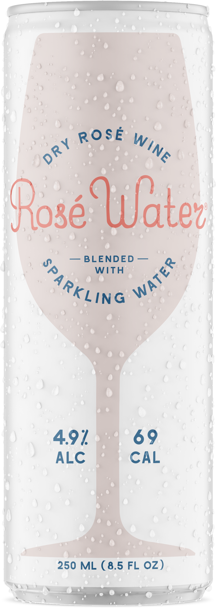 Rosé-Water-Can-Mock-Up