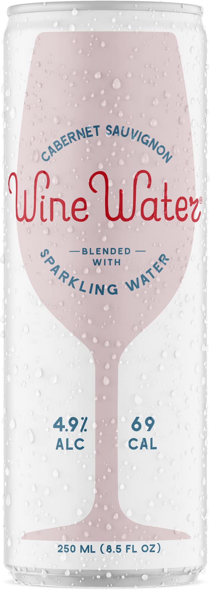 Wine-Water-Cabernet-Sauvignon-Can-Mock-Up-v4-3517-Ruby