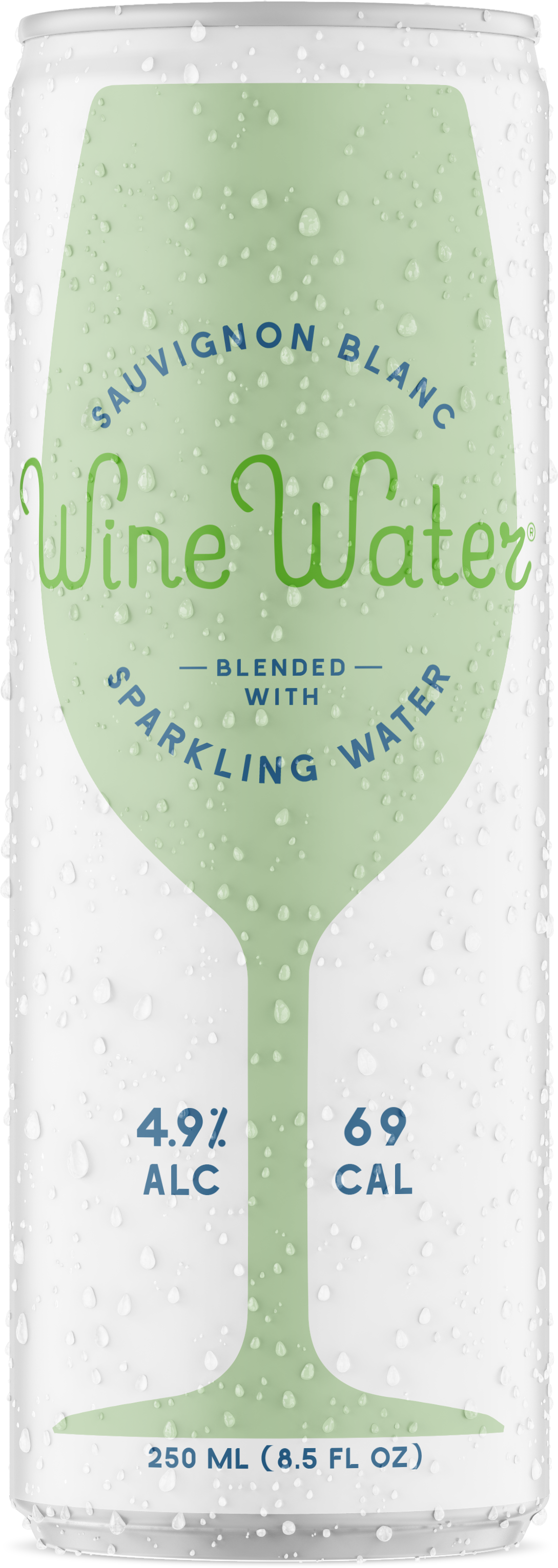 Wine-Water-Can-Mock-Up-09-10-2020