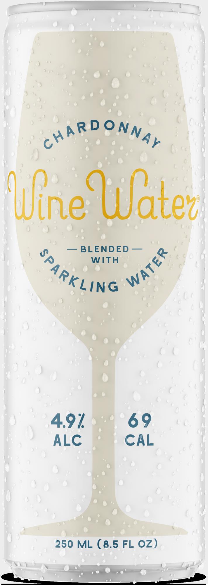 Wine-Water-Chardonnay-Can-Mockup-v2