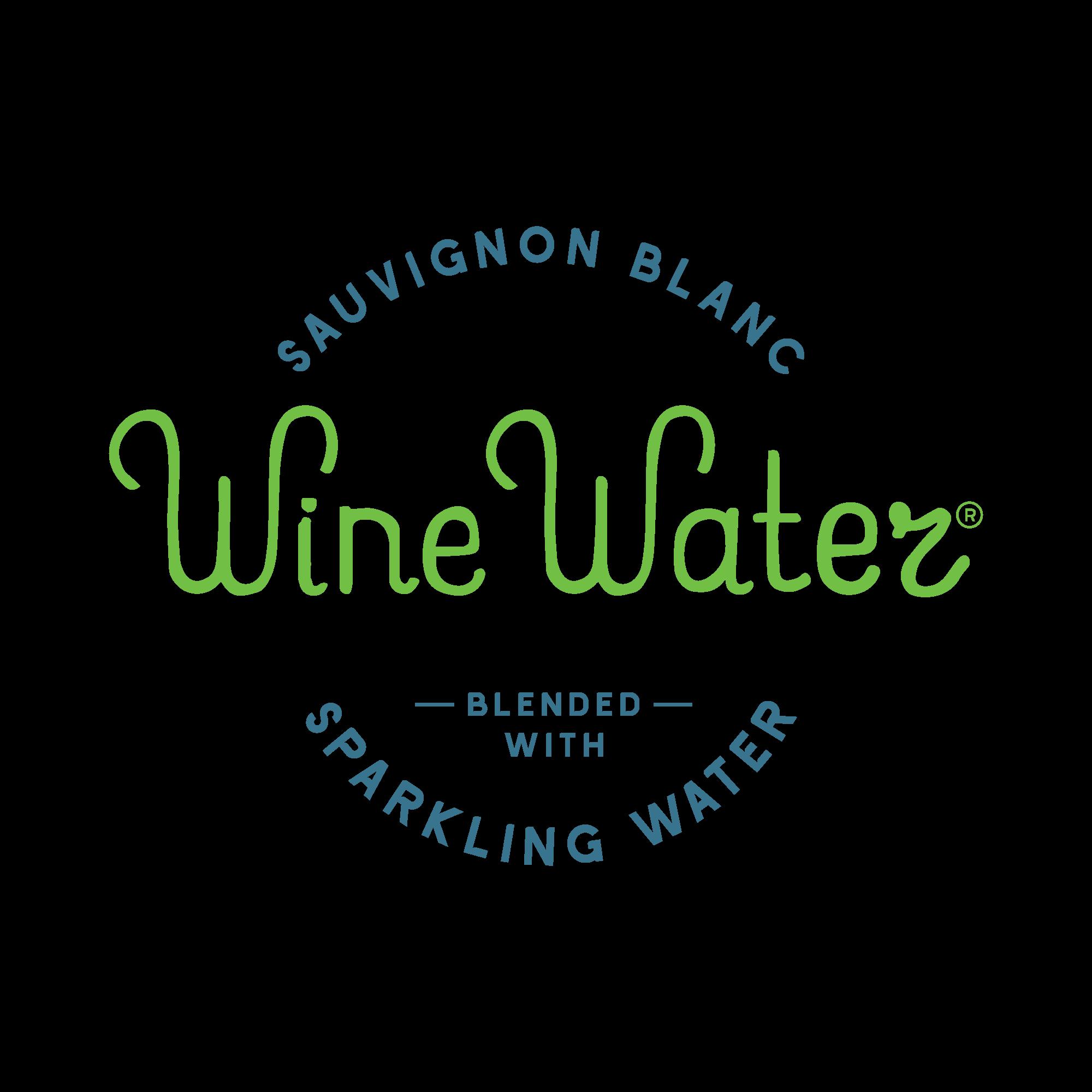 Wine-Water-Sauvignon-Blanc-Primary-Logo